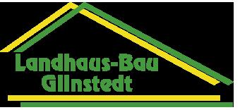 landhaus-bau.de